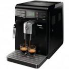 Espresso-koffie-volautomaten