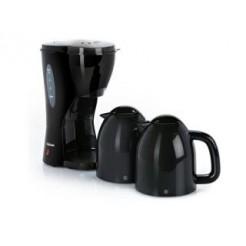 Tristar KZ-1229 Koffiezetapparaat 900 W