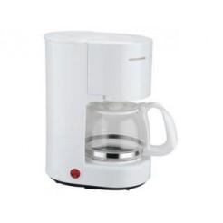 Alpina SF-3902 Koffiezetapparaat