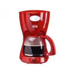 Bestron ACM800 Koffiezetapparaat