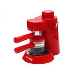 Bestron AEM301 Espresso Apparaat 4,5 bar