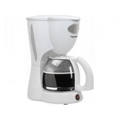 Bestron ACM800W Koffiezetapparaat