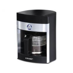 Cloer 5940 Koffiezetapparaat