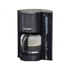 Cloer 5200 Koffiezetapparaat