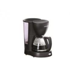 Cloer 5930 Koffiezetapparaat
