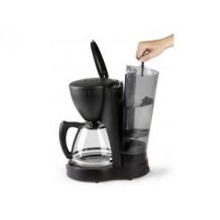 Domo DO432K Fast Brew Koffiezetapparaat