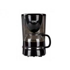 Domo DO433K Koffiezetapparaat