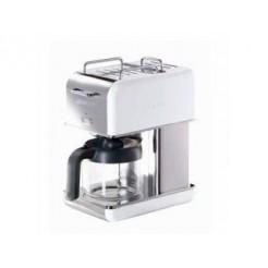 Kenwood CM040 Koffiezetapparaat
