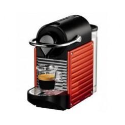 Krups XN3006 Nespresso Apparaat