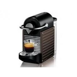 Krups Pixie XN3008 Nespresso Apparaat