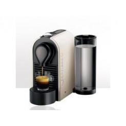 Krups XN2501 U Pure Cream Nespresso Apparaat