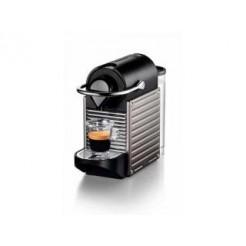 Krups XN3005 Pixie Nespresso Apparaat