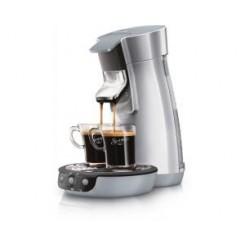 Philips HD7828 Senseo Koffiezetter