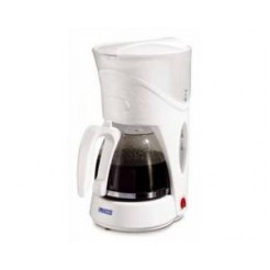 Princess 242108 Camping Coffeemaker Easy Koffiezetapparaat 550W