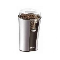 Princess 242194 Elektrische Koffiemolen Zilver