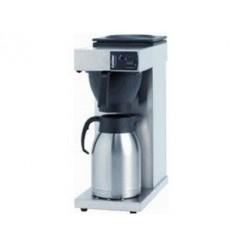 Animo Excelso T Bedrijfs Koffiezetapparaat