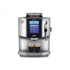 Solac CA4817 Espression Volautomatische Koffie/Espresso Machine