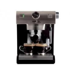 Solac CE4551 Squissita Espresso Machine