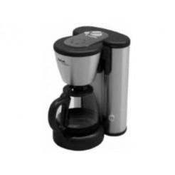 Tefal CM430 Koffiemachine