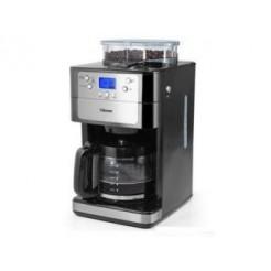 Tristar KZ-1228 Grind & Brew Koffiezetapparaat