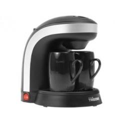 Tristar KZ-1216 Koffiezetapparaat voor 2 Koppen 350W