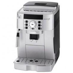 DeLonghi ECAM 22.110 SB - Koffie-Espressovolautomaat