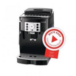 DeLonghi ECAM 22.110 B - Koffie-Espressovolautomaat