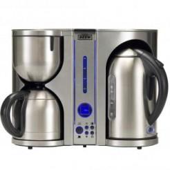 BEEM Ecco de Luxe 4-in-1 - Compact ontbijtcenter