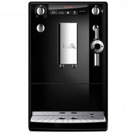 Melitta Caffeo Solo & Perfect milk - Koffie Volautomaat, Zwart