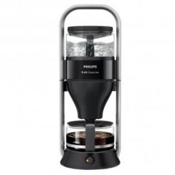 Philips HD5407/60 - Café Gourmet Zwart