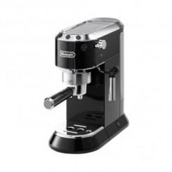 DeLonghi EC 680.BK - Espresso apparaat DEDICA, 15Bar