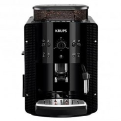 Krups EA 8108 - Kaffeevollautomat