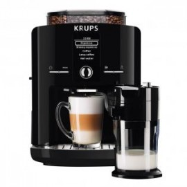 Krups EA8298 - Volautomaat Espressomachine, One-Touch