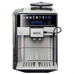 Siemens TE607203RW - Koffie-Espressovolautomaat EQ6