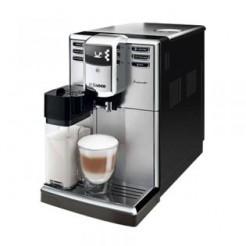 Saeco HD8917/01 Incanto - Volautomaat Espressomachine, RVS/Zwart