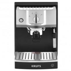 Krups XP5620 - Espressomachine handmatig zilver