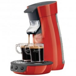 Senseo HD7825/90 - Viva Cafe koffiepadmachine