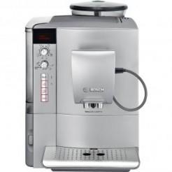Bosch TES51521RW VeroCafe Lattepro - Espresso volautomaat, zilver