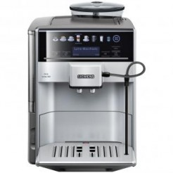 Siemens TE603201RW - EQ6 - Koffie-Espressovolautomaat