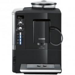 Siemens TE515209RW - macchiatoPlus - EQ.5 Volautomaat espressomachine