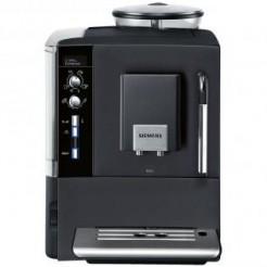 Siemens TE502206RW - Koffie-Espressovolautomaat