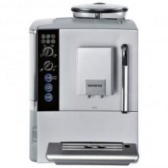 Siemens TE501201RW - Koffie-Espressovolautomaat