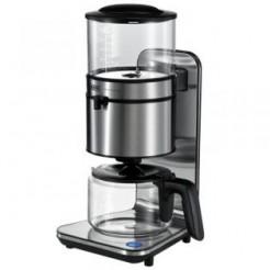 BEEM Cafe-Premium 4-Joy - Koffiezetter, 9-15 kopjes