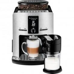 Krups EA 829 D - Volautomaat espressomachine