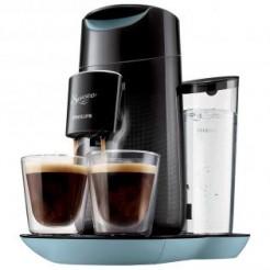 Senseo HD7870/60 - Senseo koffiepadmachine