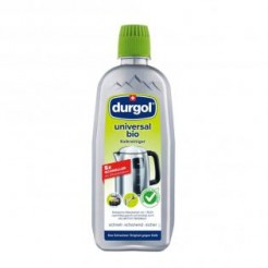 Durgol universal bio - ecologische snelontkalker