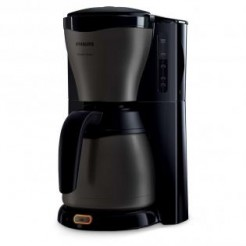 Philips HD7547/80 Gaia - filterkoffiemachine, thermokan