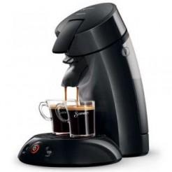 Senseo HD7817/60 Original - koffiepadmachine, zwart