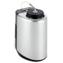 WAECO MF-05 M MyFridge - Melkkoeler voor koffieautomaten 0,5 L