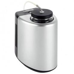 WAECO MF-1 M My Fridge - Melkkoeler voor koffieautomaten 1 Liter